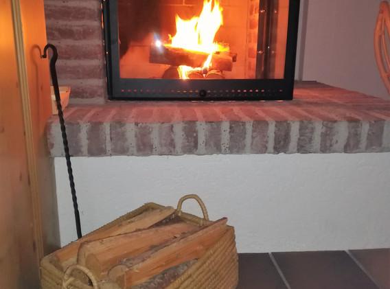 Feuer mit Holz.jpg