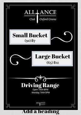 Driving Range Flyer.jpg