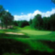 Oxford Greens-Course Hole 9b.jpg