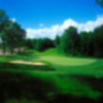 Oxford Greens-Course Hole 9b.jpg