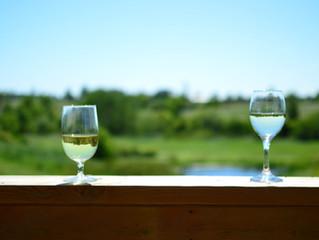 Summer Events on the Patio  @ Villa Nova Estate Winery