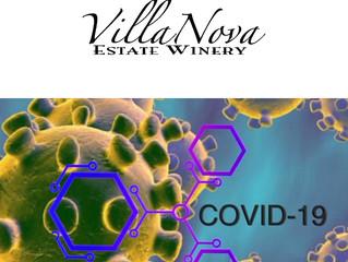 COVID-19 RETAIL UPDATE