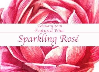 February at Villa Nova Estate Winery!