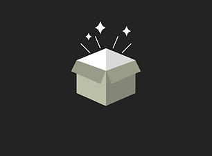 BOX_APERO.png