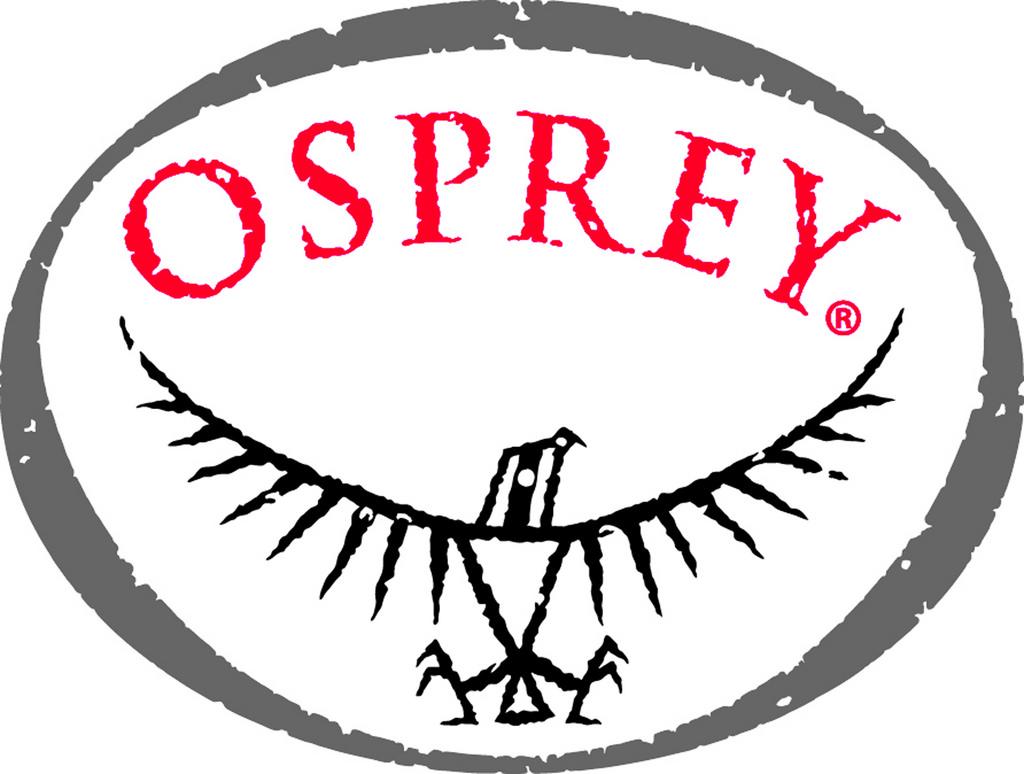 La marque californienne Osprey