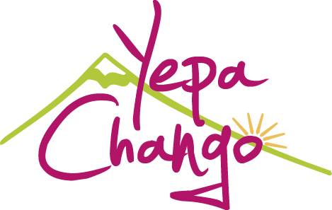 L'association Yepa Chango