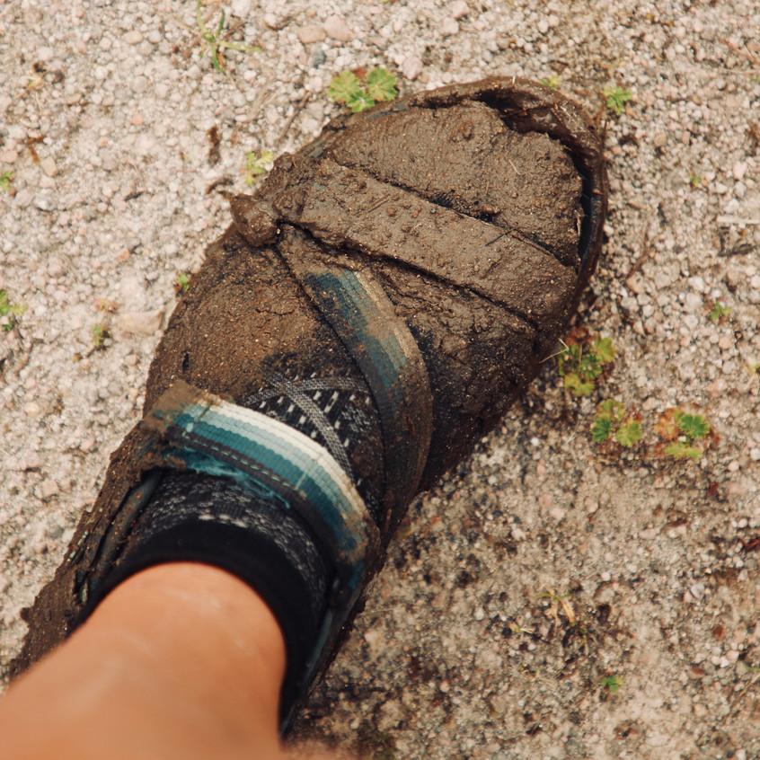 sandales merrell