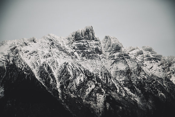 Mont Roger