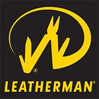 Leatherman France