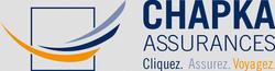 L'assureur Chapka
