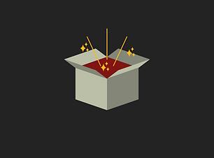BOX_GOURMET.png