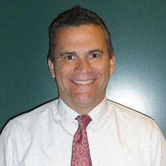 Craig-Newsam-1.jpg