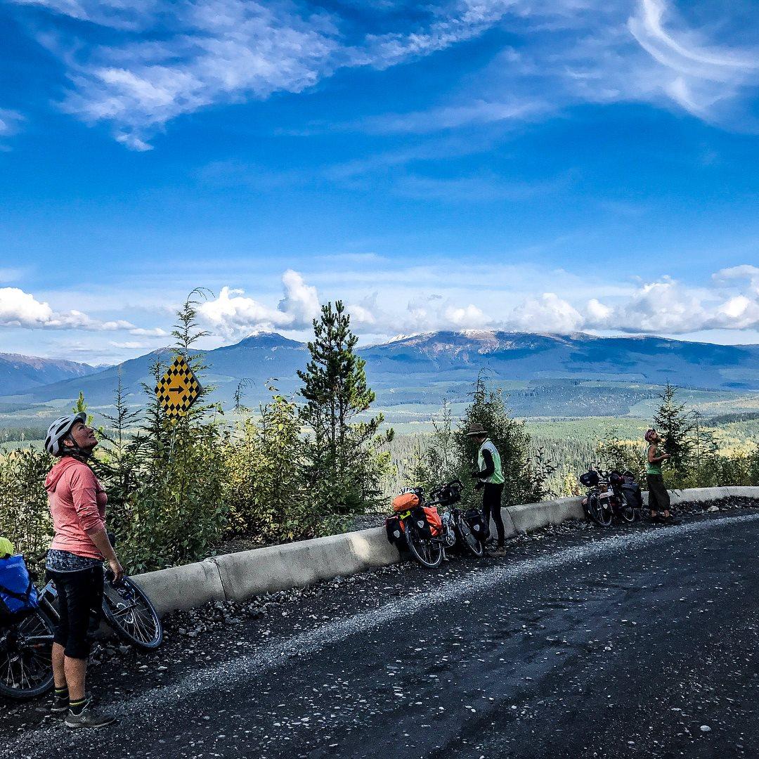 Mitten Main Road