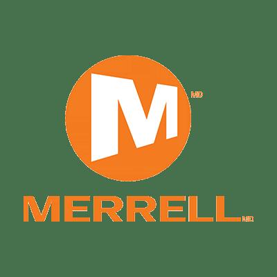 Merrell chaussures