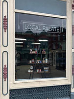 local palate.jpg