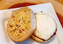 loaded baked potato on burger.jpg