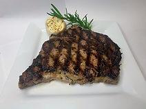 done met binder on steak.jpg