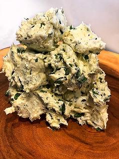 garlic and herb pile.jpg