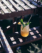 BI_80PROOF_COCKTAILS_SUMMER2020_FireEsca