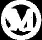 logo.Morysetta1.png