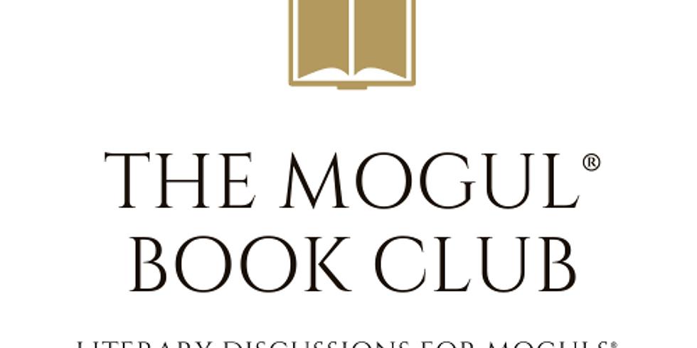 The Mogul® Book Club