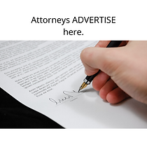 Realtors Advertise here. (8).png