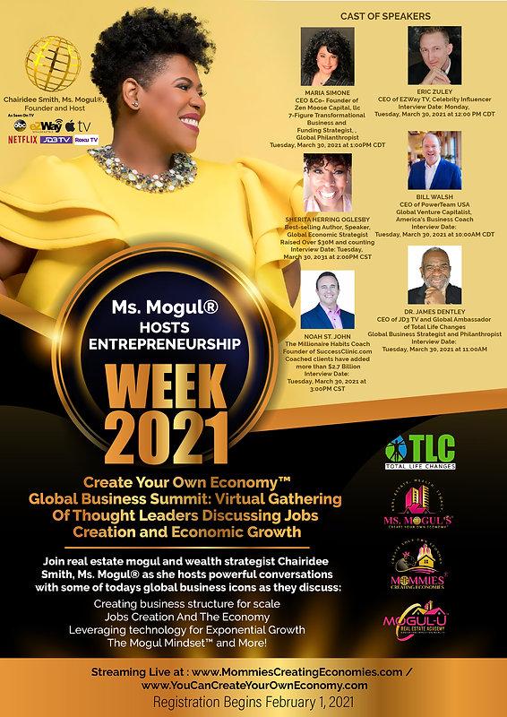 Mogul Hosts Entrepreneurship_v3-01.jpg