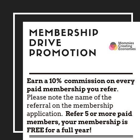 MEMBERSHIP DRIVE PROMOTION.png