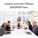 Realtors Advertise here. (2).png