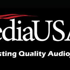 Big Media USA hosts Ms. Mogul®