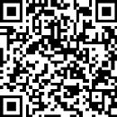 83306803_494209361468301_202107951777841