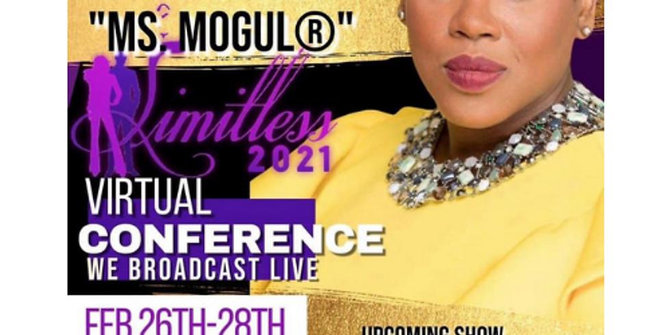Launch of Mogul on JD3TV