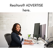 Realtors Advertise here..png