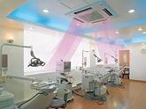 sistemas de frio para hospitales