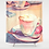 Thumbnail: Two cups of coffee