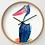Thumbnail: Pelican