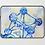 Thumbnail: Atomium