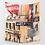 Thumbnail: WALL ST