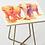 Thumbnail: A couple of elephants
