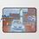 Thumbnail: Car illusion