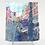 Thumbnail: Antwerpen 1.
