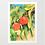 Thumbnail: Peaches