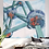 Thumbnail: «Atomium III, Brussels».