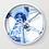 Thumbnail: Atomium II
