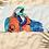 Thumbnail: A couple of parrots