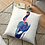 Thumbnail: Stork