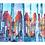 Thumbnail: MAS 4. Antwerpen.