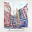 Thumbnail: Antwerpen 3.