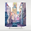 Thumbnail: Antwerp Street magic