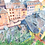 Thumbnail: Luxembourg roofs